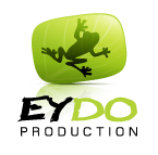 Eydo-production.png